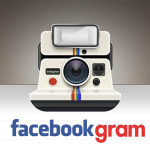 Facebook Buys Instagram.  Instagram Employees Rejoice
