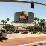 E3 2012 Quick Recap