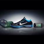 WTB: Nike Lunar TR1+