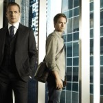 You Should Watch Suits