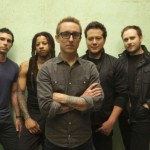 Yellowcard's Southern Air Album