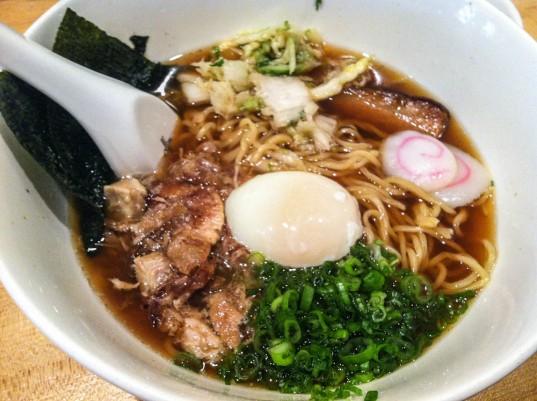 momofuku_noodle-2