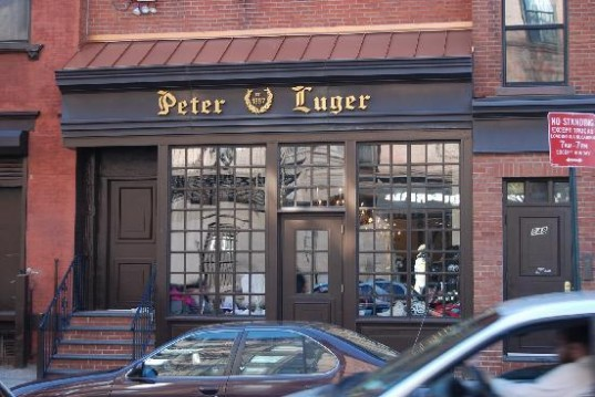 peter_luger