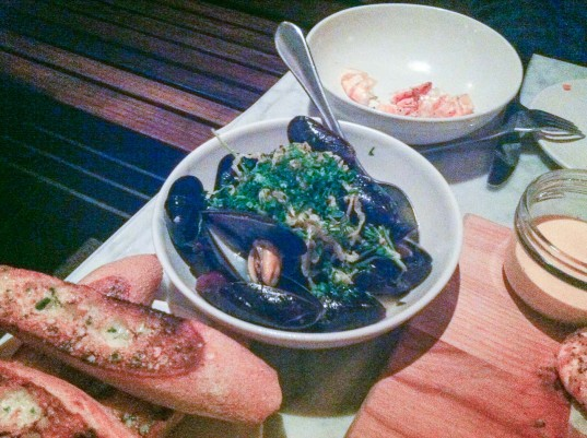 bml_mussels