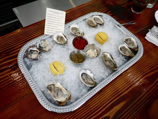 portsmouth_oysters1