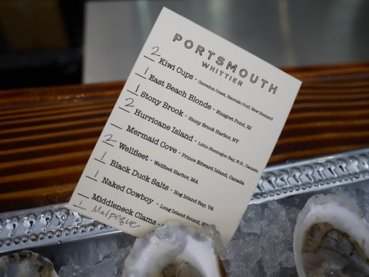 portsmouth_oysters2