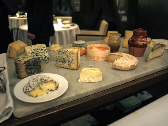 melisse-18_cheese_cart