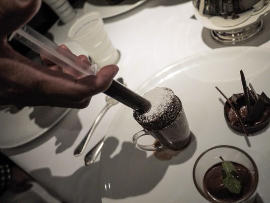 melisse-22_chocolate_syringe