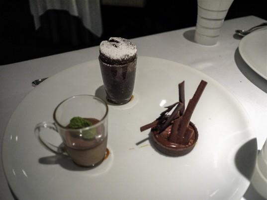 melisse-23_chocolatex3
