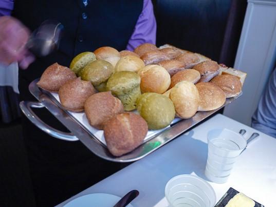 melisse-7_bread