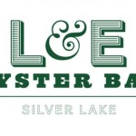 Eating at L&E Oyster Bar LA