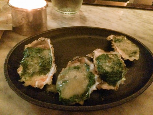 le_oyster-4