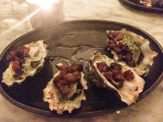 le_oyster-6