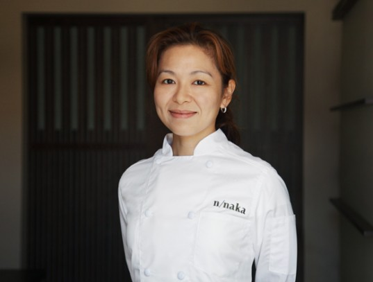 Niki_Nakayama