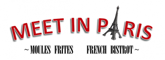 meet_in_paris-logo