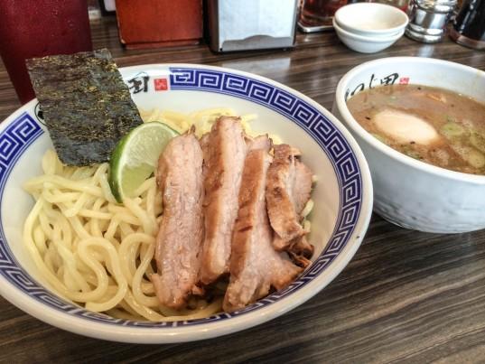 tsujita_artisan-2