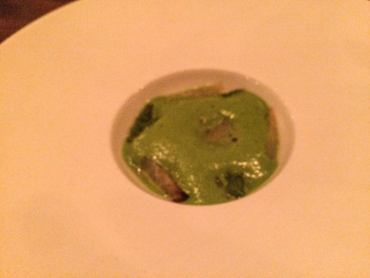 maude-truffles-2