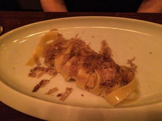 maude-truffles-7
