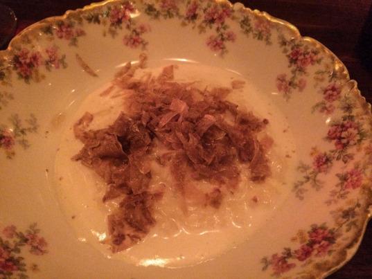 maude-truffles-8